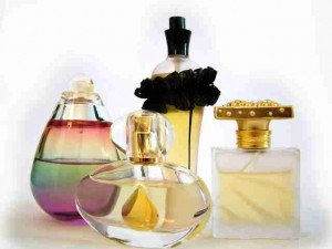 Como comprar perfumes y colonias baratas