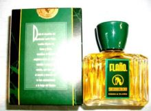 Colonias Baratas Flaño Club Lotion for Men by Gozo & Flaño