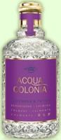 Acqua Colonia Lavender Thyme by Nº4711 en colonias baratas