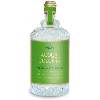 Acqua Colonia Melissa & Verbena by Nº4711 en Colonias Baratas