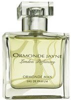 Ormonde Man by Ormonde Jayne en colonias baratas