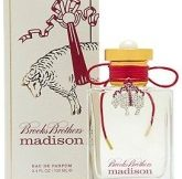 Madison by Brooks Brothers en Perfumes Valencia