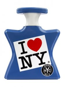 I Love New York for Him by Bond No.9 en colonias baratas