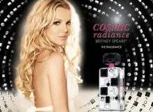 Cosmic-Radiance-by-Britney-Spears-en-perfumes-Club