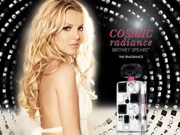 Cosmic-Radiance-by-Britney-Spears-en-perfumes-Club