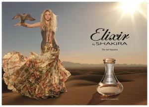 Elixir-by-Shakira-en-perfumes-Club y colonias baratas