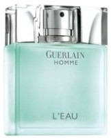 Guerlain-Homme-L´eau-en-colonias baratas y Perfumes-Club