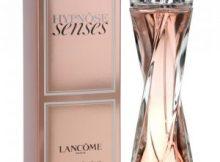 Hypnôse-Senses-by-Lancôme-en-colonias baratas y perfumesClub