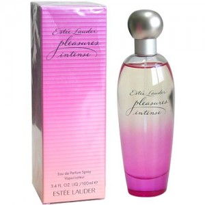 Colonias baratas presenta Pleasures-Intense-by-Estée-Lauder-en-perfumes-Club
