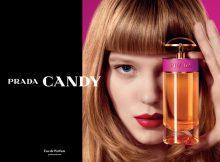 Prada-Candy-en-colonias-baratas-y-perfumes-Club
